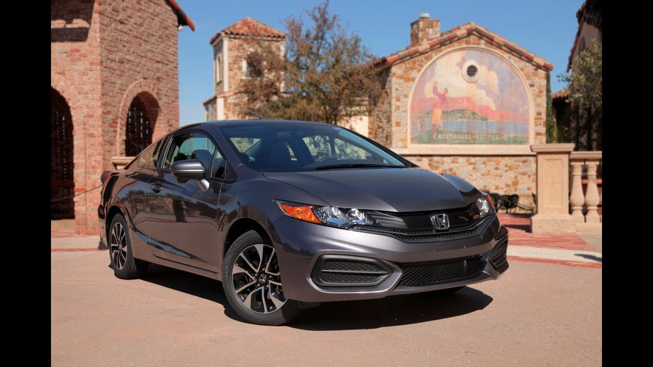 2015 Honda Civic Wallpaper Format likewise Acura Tsx Black Volk Ce28n moreover Xxr 561 as well Modified 2016 Civic Sedan By Berlin City Honda as well Honda Civic Ep3 Black Mesh. on black honda civic