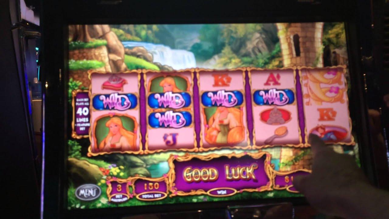 Slot machines in zanesville ohio