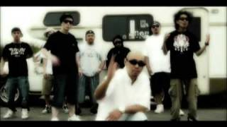 B.I.G. JOE / ALMOST DAWN / ONE LOVE PT.2