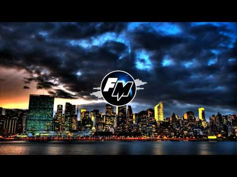 DJ Fresh - Gold Dust (Shy FX Remix) [FM Extended Edit]