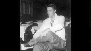 Elvis Presley - Little Mama (Shreveport, Louisiana, March 5, 1955)
