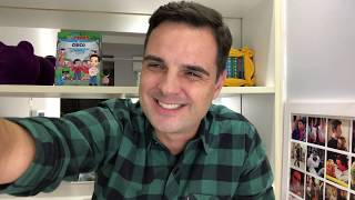 Rogério Ceni no Cruzeiro! E agora?