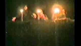 Unholy Black Metal 1995 III