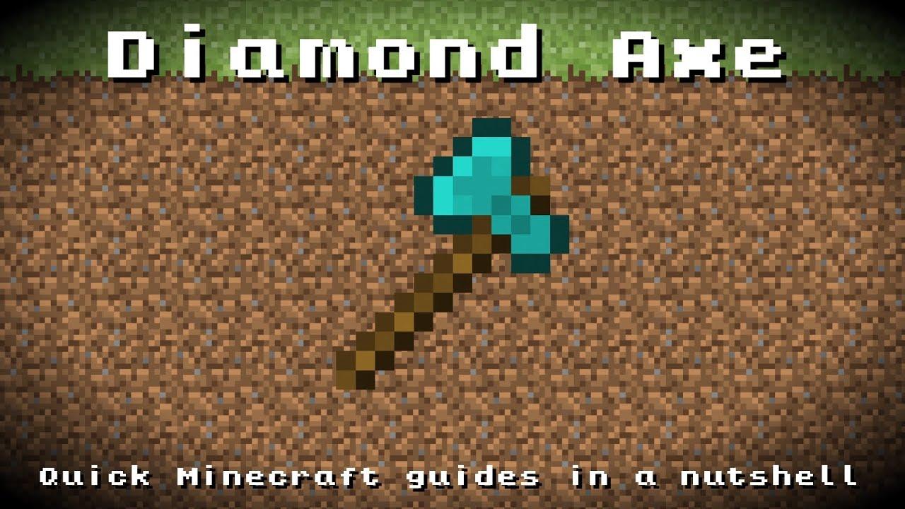 Minecraft ID List and Block IDs - The Best Minecraft ...