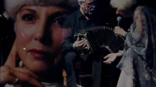 Susana Rinaldi - MALENA (Greek subtitles) 1969