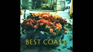 Watch Best Coast Over The Ocean video