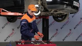 Grunnleggende VOLVO S60-reparasjoner all førere bør kunne