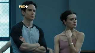 "FOX Play estrena una serie premium completa, ""Flesh and Bone"""