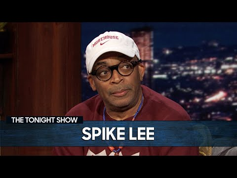 Spike Lee Shares His Memory of the Day MLK Was Assassinated