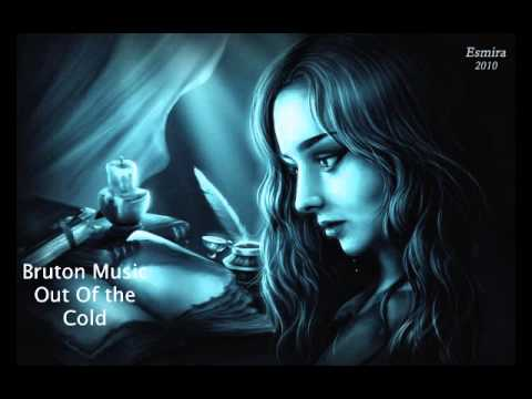 1 hour - Epic Orchestral Music - Beautiful and Emotional Orchestral Music