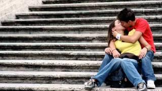 Quasi amore - Eros Ramazzotti _ By Wybrand