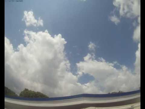 Cloud Camera 2017-04-27: Dodgertown Elementary School