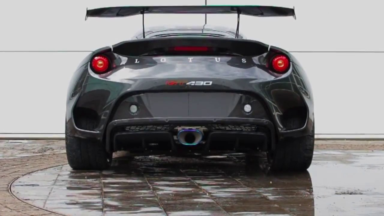 2018 lotus evora gt430. fine evora lotus evora gt430 raw sounds throughout 2018 lotus evora gt430
