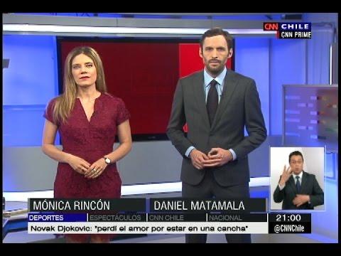 CNN Prime: El legado del asesinato de Orlando Letelier