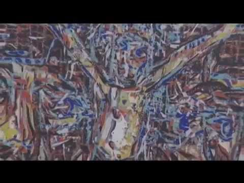 The Donovan Collection - Catholic Focus