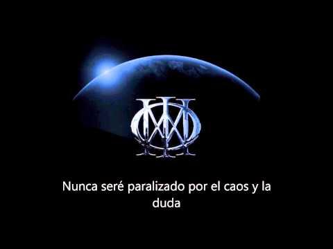 Dream Theater - Along For The Ride (Sub Español)