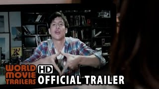 The Little Death Official Trailer #1 (2014) HD