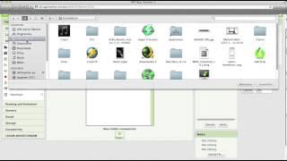 App Inventor 2 Tutorial simpler mp3 Player thumbnail