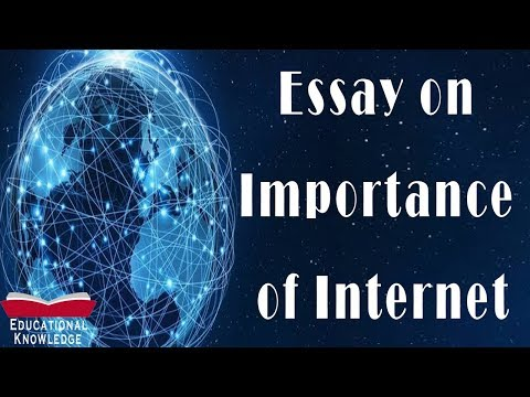 essay-on-importance-of-internet-|-role-of-internet-|-advantages-and-disadvantages-of-internet