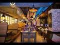 Dockyard Restaurant Kathmandu, जहाँ पानीजहाजमा बसेको अनुभव हुनेछ   Food Coffee Drinks