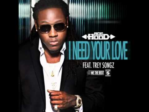 ace-hood-_-i-need-your-love-_-dirty-prod-by-ben-billions-for-the-team