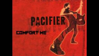 Watch Pacifier Comfort Me video