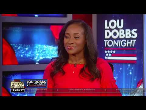 Sanctuary Cities Putting Illegal Immigrants Ahead Of Citizens • Lou Dobbs Tonight