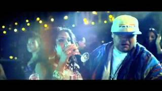 fat joe feat trey songz if it ain t about money official video