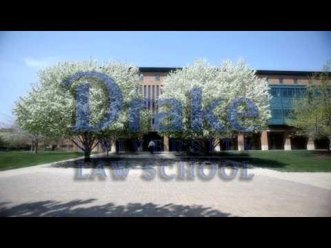About Drake Law School