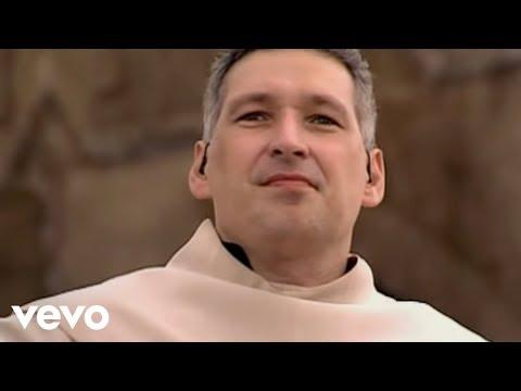 Padre Marcelo Rossi - Marcas Do Que Se Foi (Video Ao Vivo)