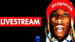 Download Freestyle Beats LIVE 24/7 | Trap Beat Instrumental 2017 Stream | Free Rap Hiphop Type Instrumentals Mp3 and Videos