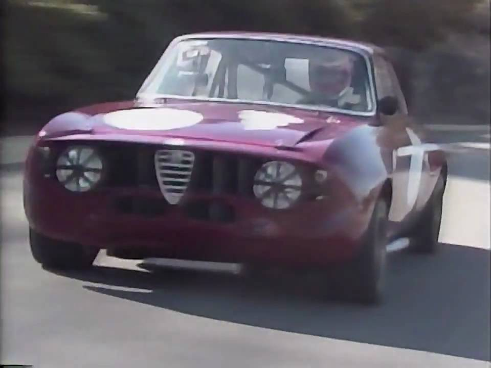 Maxresdefault on Alfa Romeo Gtv