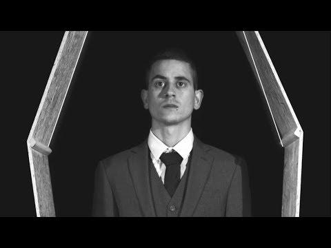 ERIN - TRUCO O TRATO ( PROD. D3 ) [ LIBRA ( VIDEOCLIP OFICIAL )