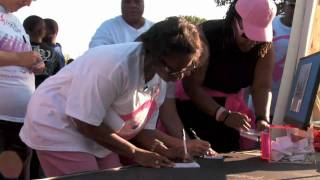 Video Promotional Video for Non-Profit Organization: American Cancer Society download MP3, 3GP, MP4, WEBM, AVI, FLV Agustus 2018