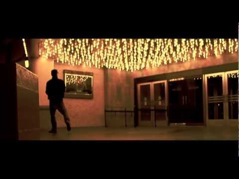 Chase N. Cashe - Wish I Was In Vegas
