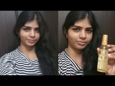 #besthairserum-in-tamil|streax-hair-serum-review|-to-get-frizz-free-hair|-affordable-serum