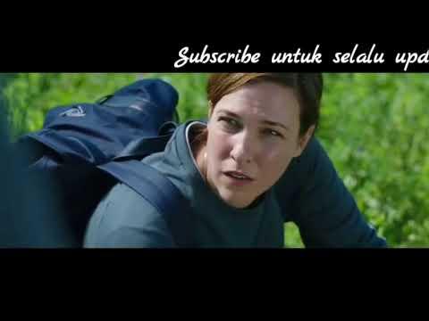 Film Horor Terbaru 2018 || Subtitle Indonesia