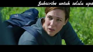 Video Film Horor Terbaru 2018 || Subtitle Indonesia download MP3, 3GP, MP4, WEBM, AVI, FLV Agustus 2018
