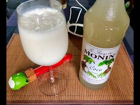 Молочный коктейль с сиропом и мороженым рецепт в домашних условиях