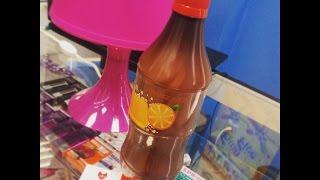 Интим Игрушка нужная бутылка для одиноких парней)) спб