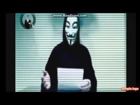 "#Operation Blackshot 17/01/2015 , ""Tunisian Hackers"""