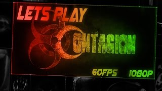 Contagion Gameplay Ultra high 60fps 1080p