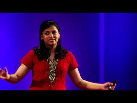 Shree Bose - YouTube
