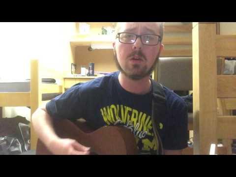 Creep Baritone Ukulele Chords By Dustin Kensrue Worship Chords