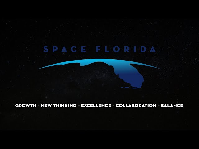 Space Florida - Core Values Video
