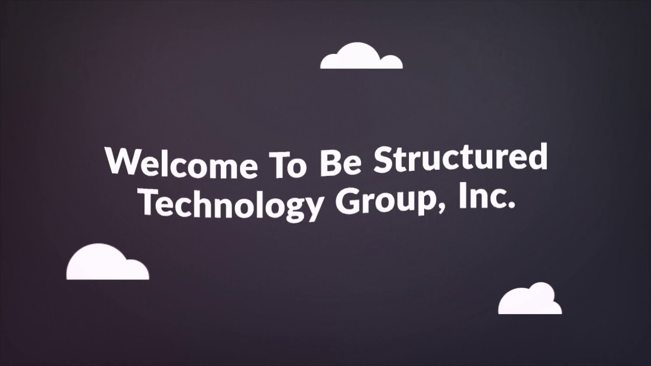 Be Structured Outsource It Support in Los Angeles CA