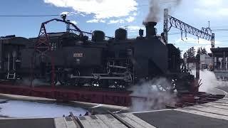 【鉄道PV】ぼくらのロコモーション