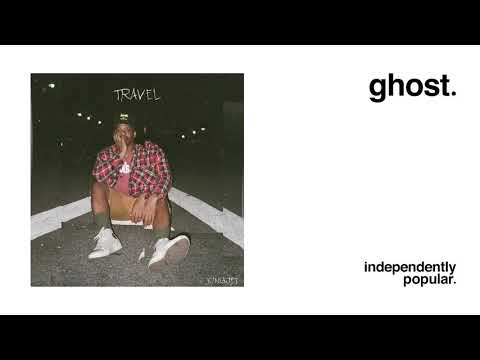 kingjet - ghost (official audio) Mp3