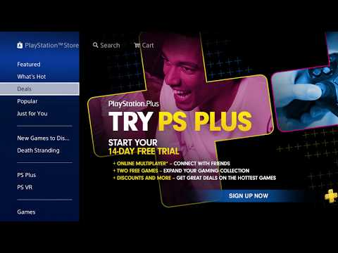 Repeat HOW TO FIX PS4 5 50 Update ERROR CODE CANNOT SIGN IN