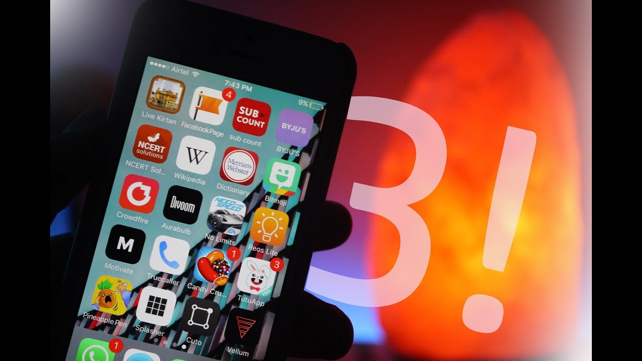 how to get btd5 for free ios 2017